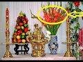 Những loại hoa tuyệt đối không đặt lên bàn thờ dịp Tết