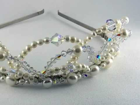 Don Wolford  of Princess Bride Jewelry - Romance in Jewels
