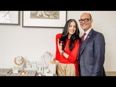 Frank's Files: Stacy London's Jewelry Box