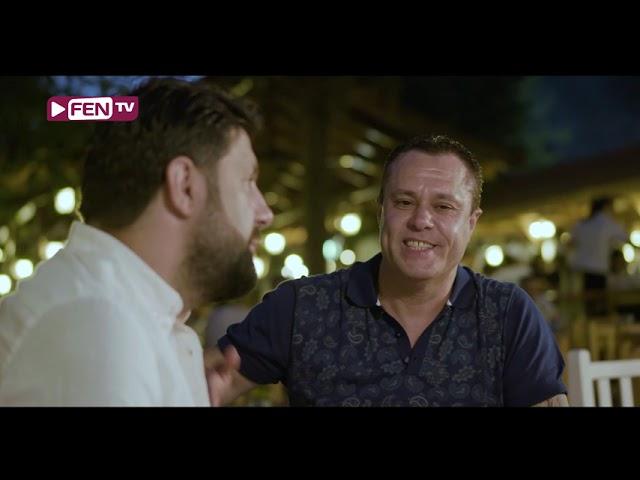 Ирхан и Тони Стораро feat. Сали Окка -