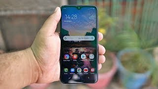 Samsung Galaxy M10 Full Long Term Review : Best Samsung in 10k ?
