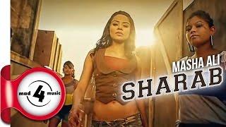 SHARAB MASHA ALI || New Punjabi Songs 2016 || MAD4MUSIC