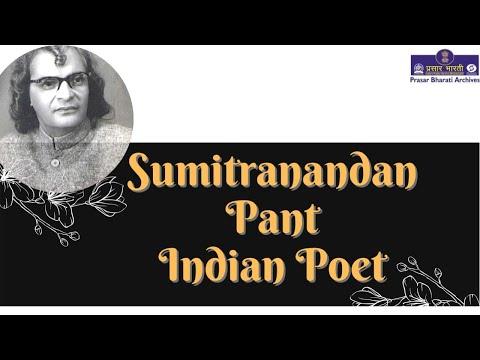 JEWELS OF INDIAN LITERATURE EPI 01