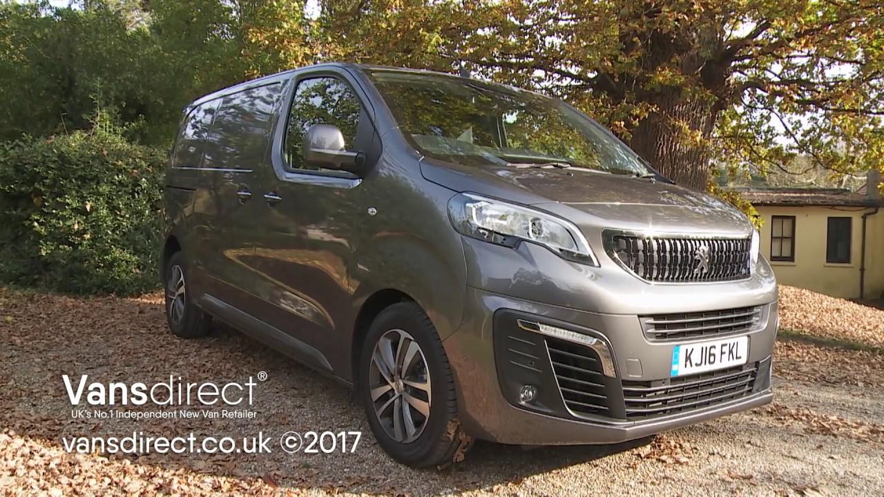 8 причин купить Peugeot 301 - YouTube