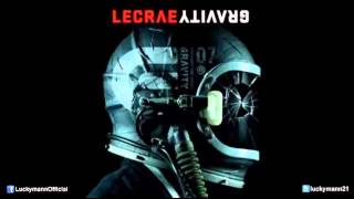 Lecrae - Confe$$ions (Gravity Album) New Christian Hip-hop 2012