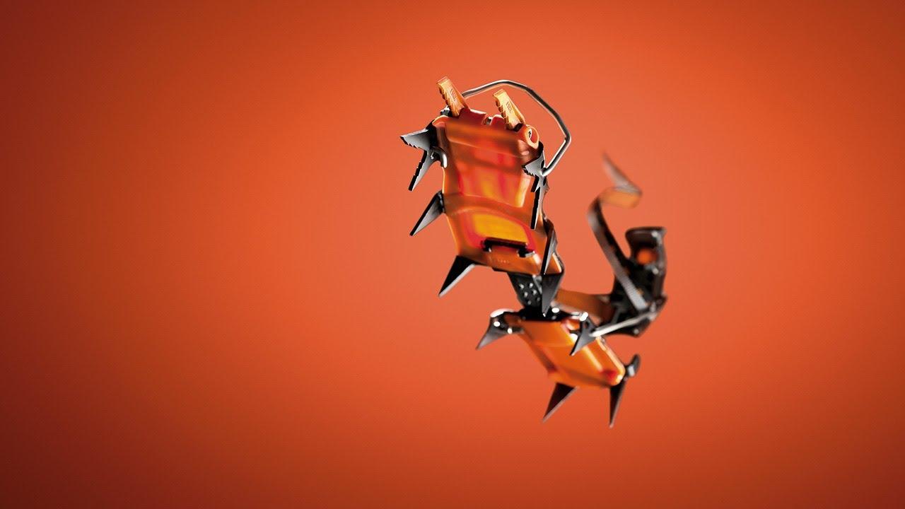 petzl lynx ab 139 31 preisvergleich bei. Black Bedroom Furniture Sets. Home Design Ideas