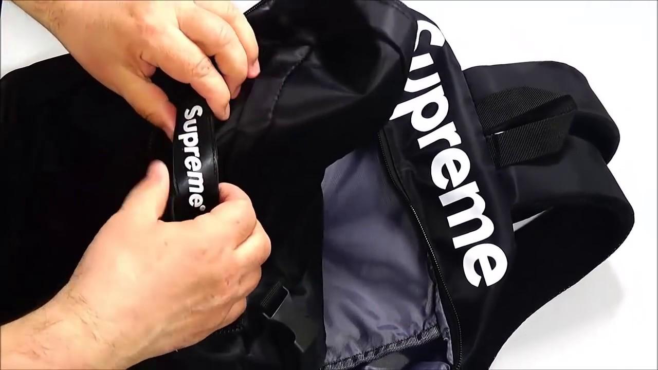 """Покупайте популярные, стильные футболки с надписями """"supreme"""" по доступной цене. Ознакомиться с. Женская футболка 3d supreme fire милитари."""