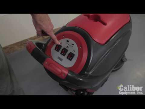 Viper AS510B Training Video