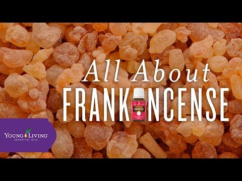 all-about-frankincense-|-young-living-essential-oils