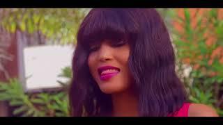 Your Body - KrackTwist, Samza & Markmuday | Sierra Leone Music 2018 Latest | DJ Erycom