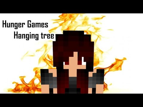 The Hunger Games - Hanging Tree Music Video [100+ views! ;o]