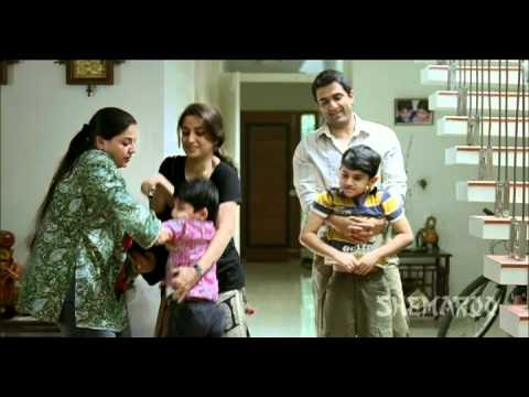 Firaaq  Sanjay Suri  Tisca Chopra  Paresh Rawal  Sameer Fears Death  Hit Bollywood s