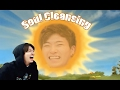 GOT7 Youngjae laughing Compilation For bad days