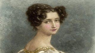Archiduquesa Sofía de Austria. Emperatriz en la sombra