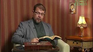 Читаем Добротолюбие. От 23 января. Авва Исайя. Слава и смирение