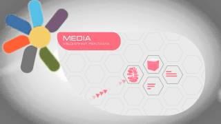 Видео презентация.Комплексное продвижение сайтов и бизнеса(Комплексное продвижение сайтов и бизнеса в интернете. Рекламное digital агентство AVT. Реклама и продвижение..., 2013-07-29T09:17:34.000Z)