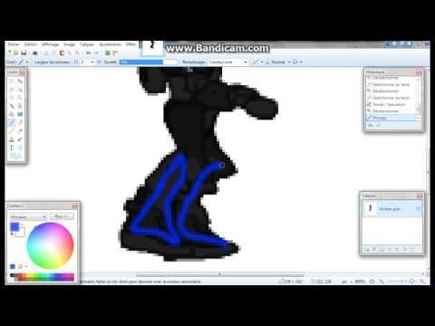Plazma burst 2: Future falkok speed edit!