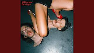 Milliardär (Audio Commentary)