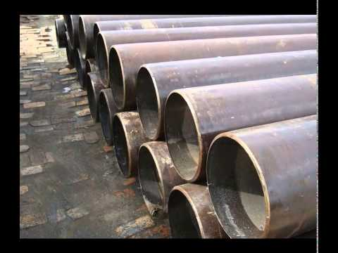 schedule 40 stainless steel pipe,stainless,music wire