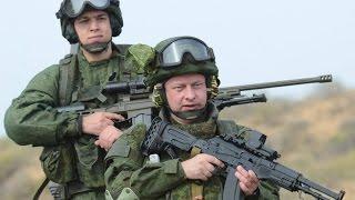 Игорь Ждамиров  Военный билет