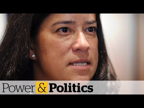 Wilson-Rayboulds dad slams Trudeau government after daughter resigns | Power & Politics