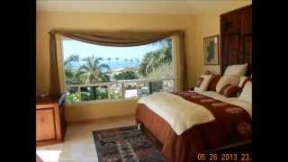 Cabo San Lucas Real Estate | Must Sell Beautiful Custom Home