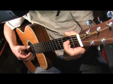 lemon tree-chords-no harmony