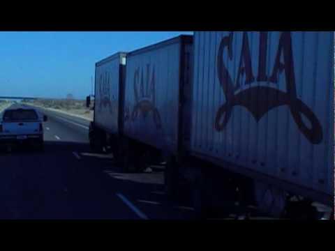 Обстоятельства страшной дорожной аварии расследуют в