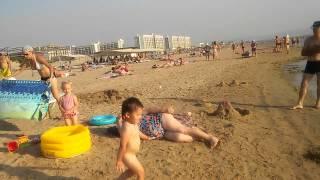 видео Гостевые дома в Витязево 2017 - 2018 - цены на отдых у самого моря