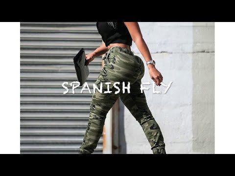 """[TYPE BEATS] """"Spanish Fly"""" Instrumental Music Beats For Sale 