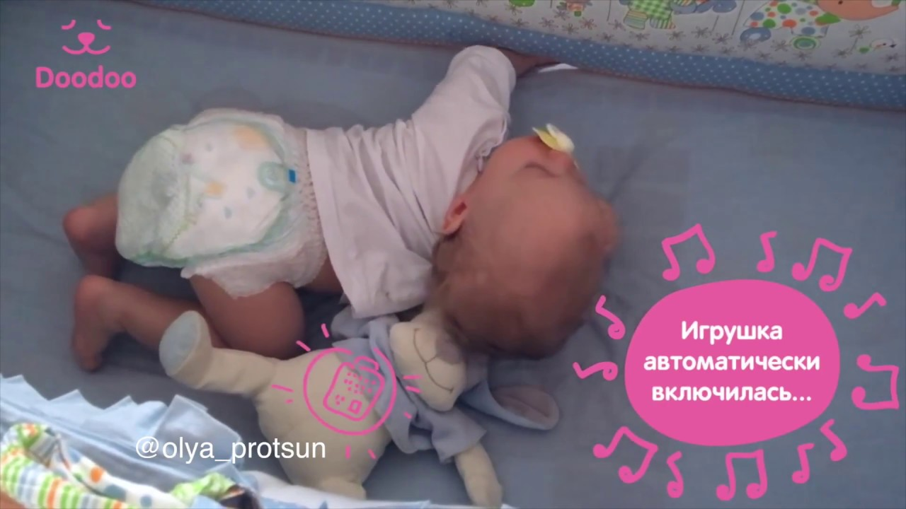 Видеосъемка крещения Егора. Киев. - YouTube
