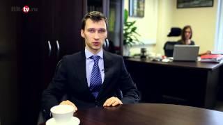 Смотреть видео  если незаконно увольняют с работы по несоответствию должности