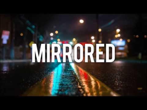 Nervo - Did We Forget (Varesco & Fanti Bootleg)
