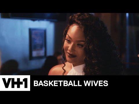 Malaysia Welcomes Brandi Back to LA | Basketball Wives