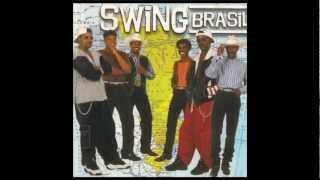 SWING BRASIL - SHADOWS OF THE NIGHT