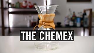 The Chemex