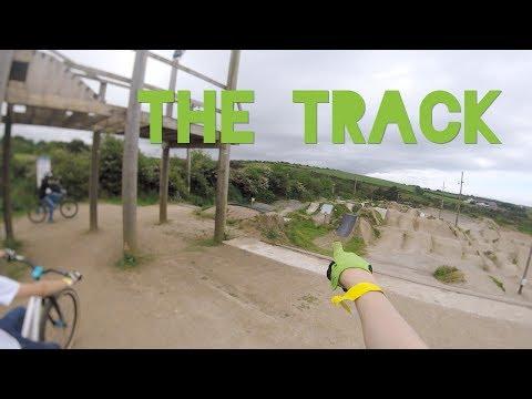 Dirt Jump Edit