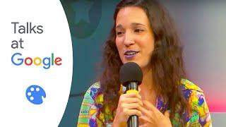 "iLe: ""Almadura (Strong Soul)"" | Talks at Google"