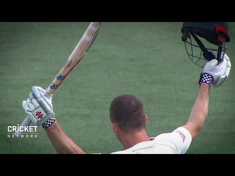 Ponting's Awards: Most underrated Ashes player