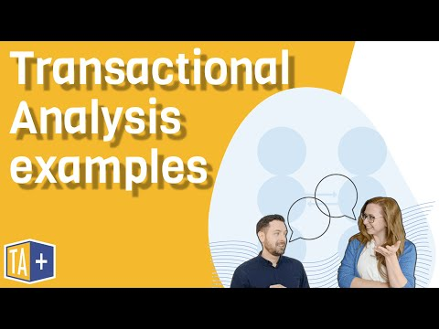 Transaction analysis accounting journal entries for accounting.
