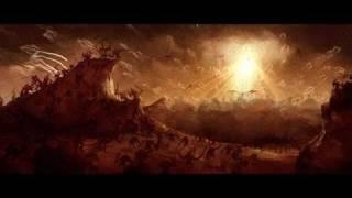 Diablo 3 Trailer # 1