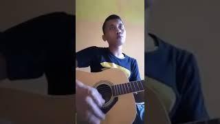 Ho do nadirohakki~lae 2 rock(cover silaban tio)