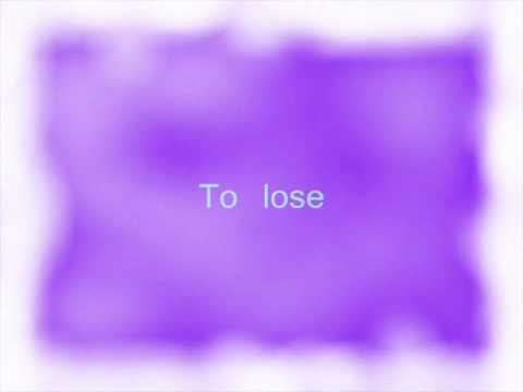Fm Static Lost In You Lyrics