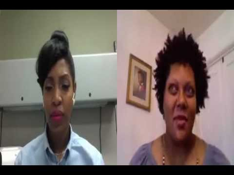 Entrepreneur Tasha Burton of Belle Butters, LLC Shares how to Build a Business