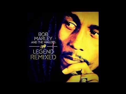 bob marley – no woman, no cry текст. Скачать Bob Marley(Stephen Marley remix) - No woman no cry в mp3