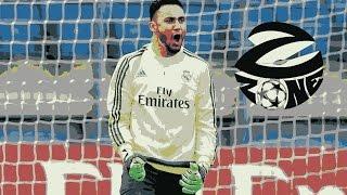 """6 игроков, которые точно покинут """"Реал Мадрид"""" летом"""