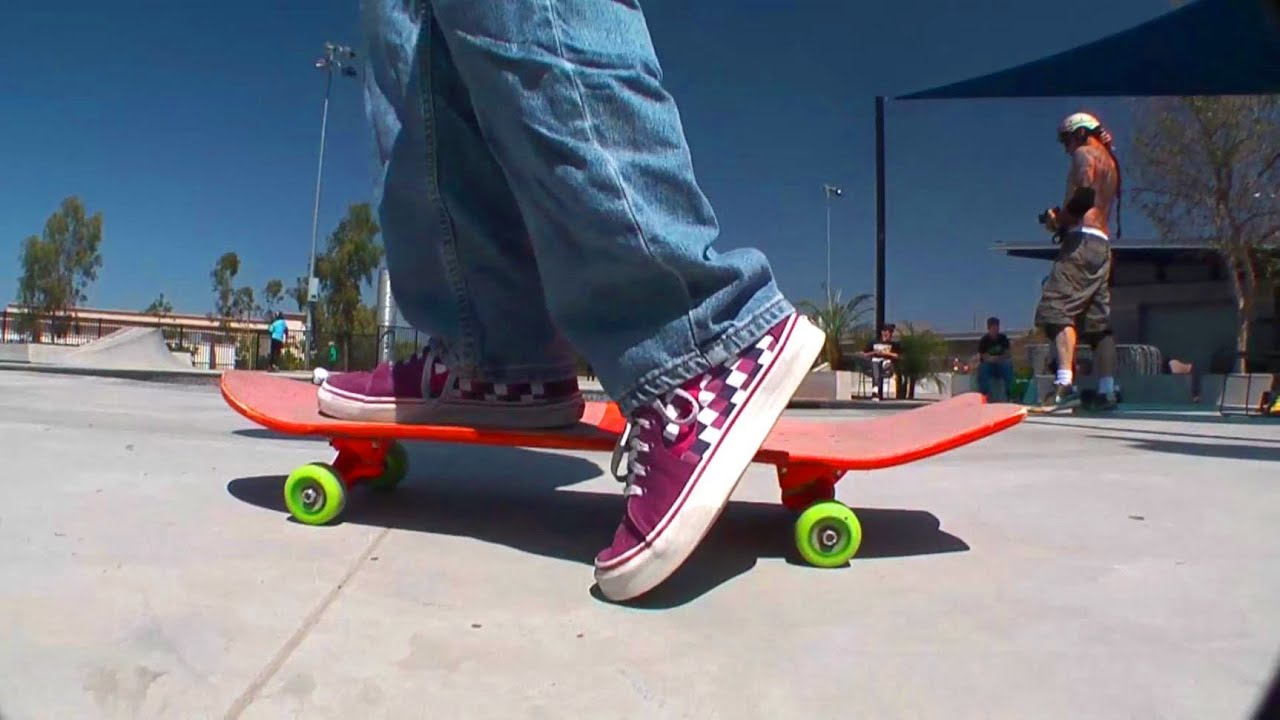 Online Skate Shop In The US  Penny Skateboards