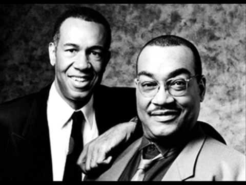 """Georgia On My Mind"" (Live at MCG) - The Clayton-Hamilton Jazz Orchestra"