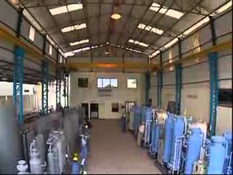 Sam Gas Projects Private Limited, Ghaziabad, Uttar Pradesh, India