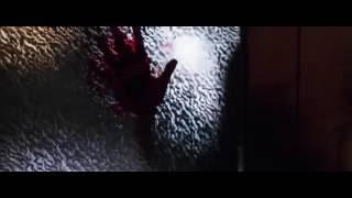 """""""Волки у двери""""  (Русский трейлер 2016) (ужасы, триллер)"""